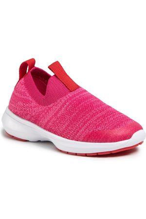 Reima Sneakersy - Bouncing 569413 3600