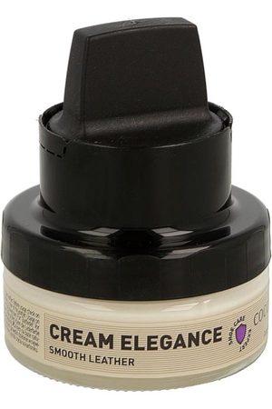Coccine Krem do obuwia - Cream Elegance 55/26/50/01A/v6