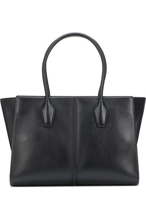 Tod's Lee Medium leather tote