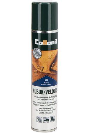 Collonil Impregnat - Nubuk+Velours