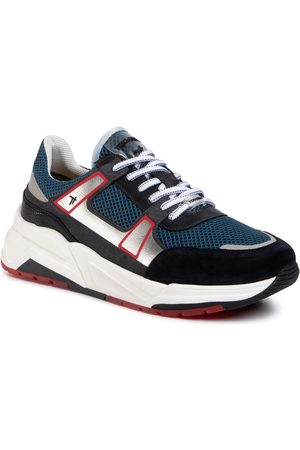 Togoshi Sneakersy - TG-12-04-000174 680