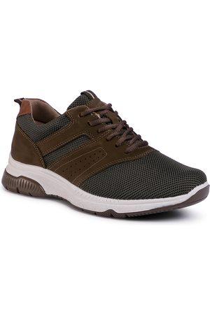 QUAZI Sneakersy - QZ-61-04-000570 669