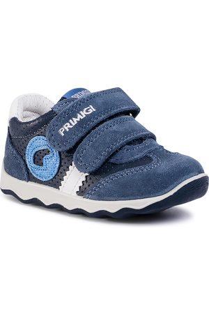 Primigi Sneakersy - 5352922 Azzu