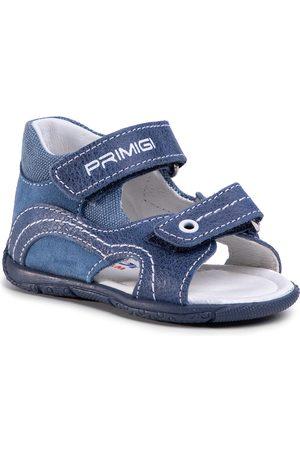 Primigi Sandały - 5401222 Blue