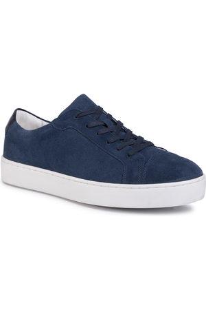 Gino Rossi Sneakersy - MI07-A973-A802-05 Blue