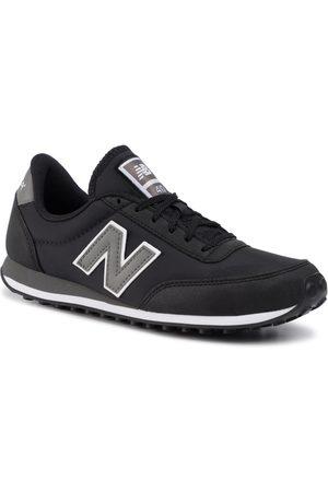 New Balance Sneakersy - U410CC