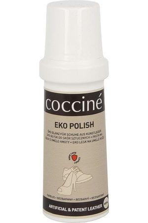 Coccine Nabłyszczacz - Eko Polish 55/34/75/01A