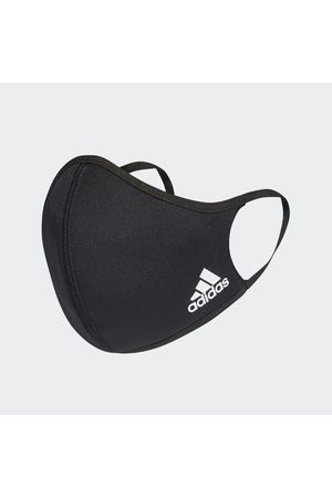 adidas Akcesoria - Face Covers XS/S 3-Pack