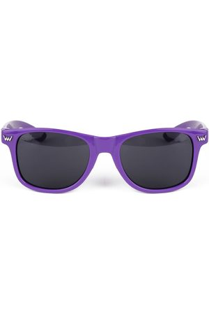 Vuch Sollary Purple