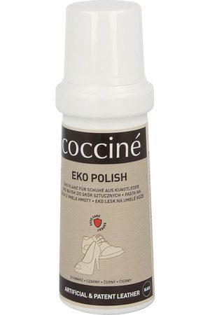 Coccine Nabłyszczacz - Eko Polish 55/34/75/02A/V4