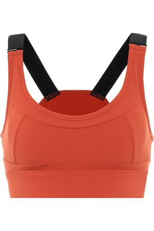 Varley Edris sports bra