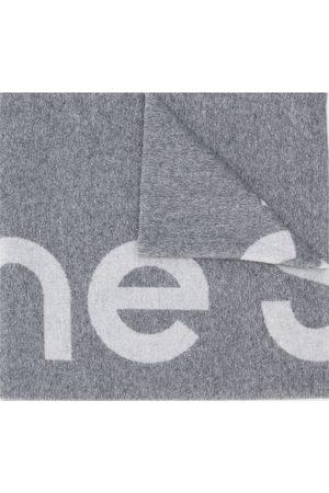 Acne Studios Grey
