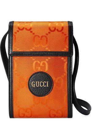 Gucci ORANGE