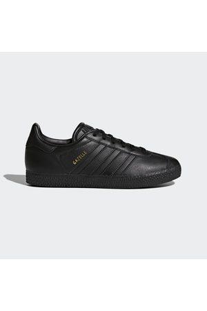adidas Buty Gazelle Shoes