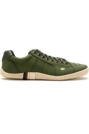 OSKLEN Mężczyzna Sneakersy - Green
