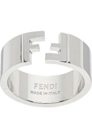 Fendi Silver
