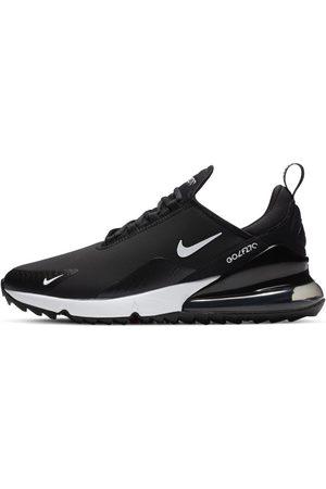 Nike Obuwie sportowe - Buty do golfa Air Max 270 G