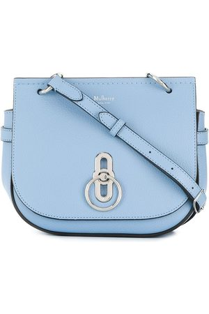 MULBERRY Blue