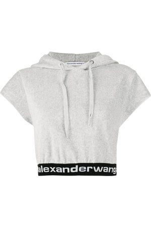 Alexander Wang Grey