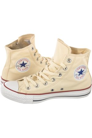 Converse Chuck Taylor All Star Hi M9162 (CO53-b)