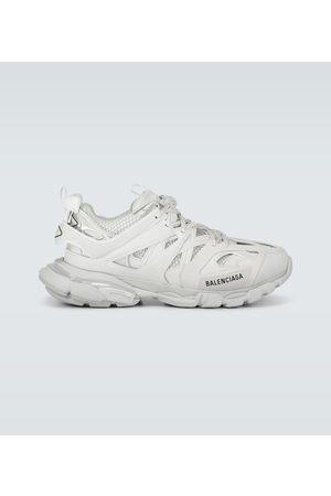 Balenciaga Sneakersy - Track sneakers
