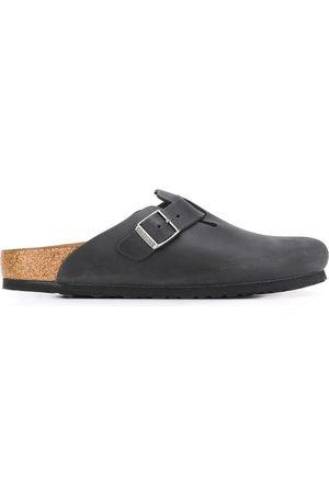 Birkenstock Black