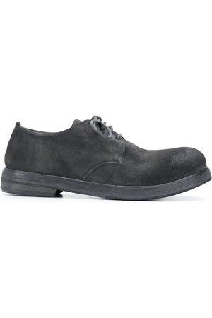 MARSÈLL Mężczyzna Buty eleganckie - Grey
