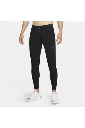Nike Męskie spodnie do biegania Swift