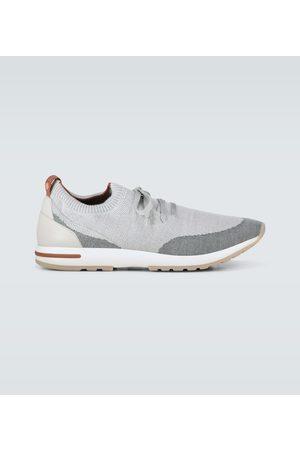 Loro Piana 360 LP Flexy Walk Wish sneakers