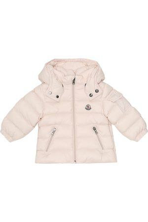 Moncler Baby Jules down jacket