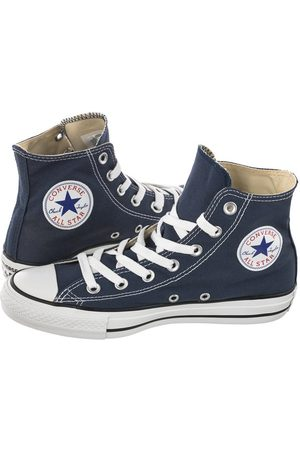 Converse Chuck Taylor All Star HI M9622 (CO53-e)