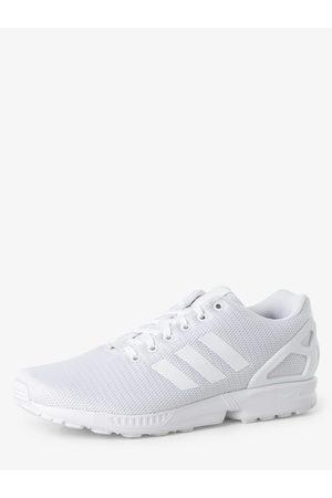 adidas Tenisówki męskie – ZX Flux