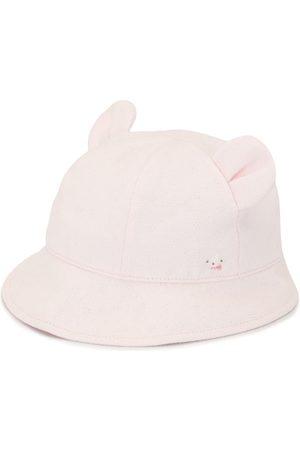 Familiar Dziewczynka Kapelusze - Pink