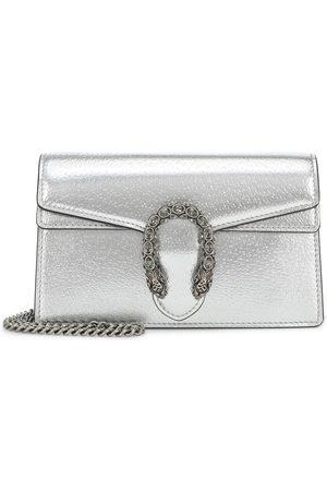 Gucci Kobieta Torebki na ramię - Dionysus Super Mini crossbody bag