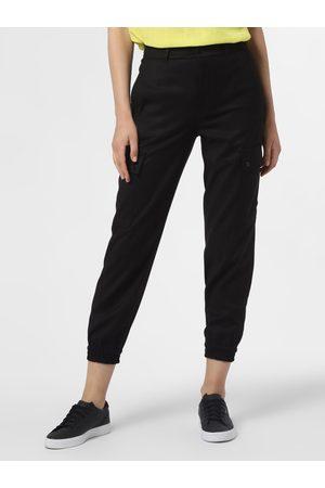 Drykorn Spodnie damskie – Freight