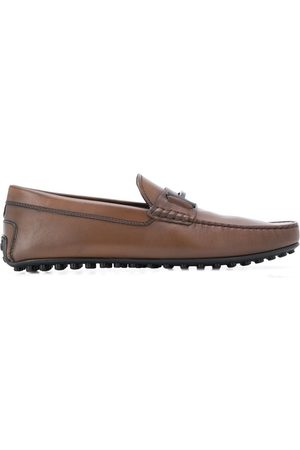 Tod's Brown