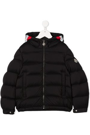 Moncler Black