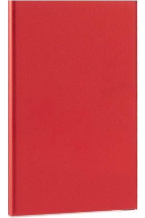 Secrid Etui na karty kredytowe - Cardprotector C Red