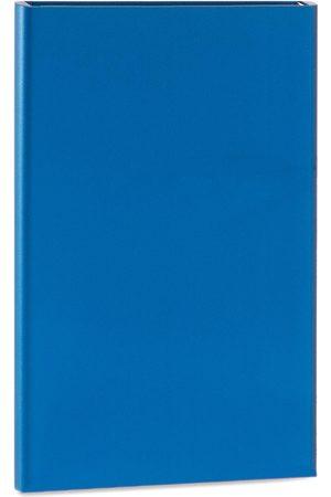 Secrid Portmonetki i Portfele - Etui na karty kredytowe - Cardprotector C Blue