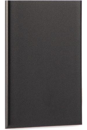 Secrid Portmonetki i Portfele - Etui na karty kredytowe - Cardprotector C Black