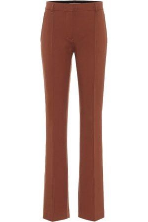 Dorothee Schumacher Emotional Essence high-rise pants