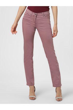 Toni Spodnie damskie – Perfect Shape Slim