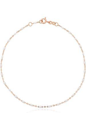 GIGI CLOZEAU R01 WHITE ROSE GOLD