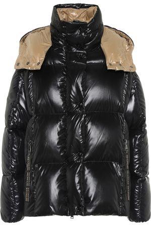 Moncler Parana down jacket