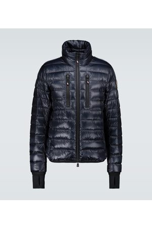 Moncler Hers padded jacket