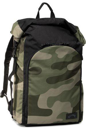 Billabong Plecaki - Plecak - Venture Pack U5BP10BIF0 Camo 869