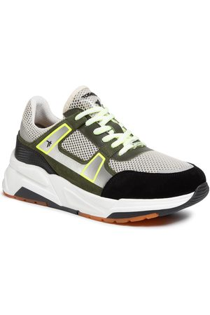 Togoshi Sneakersy - TG-12-04-000174 618