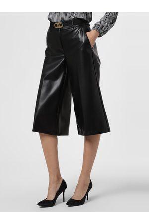 Cambio Kobieta Spodnie - Spodnie damskie – Camilla