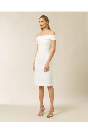 Ivy & Oak Carmen Dress
