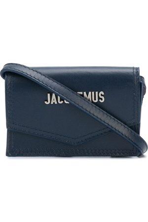 Jacquemus Blue